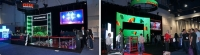 InfoComm Is The World's Largest Pro-AV Show