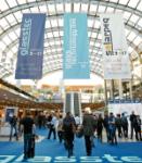 Glasstec 2012 Generated Clear Impulses