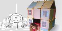 Bildy Builds Foundations in Pre-School