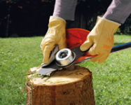 China's Forestry Hand Tools Export Data in 2015