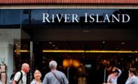 River Island Has Selected Oracle's Retail Planning and Optimisation Solution