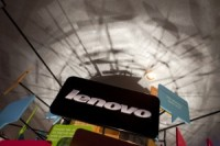 PC Sales in China and High Growth in Smartphones Shipments Helps Boost Lenovo's Net Profit