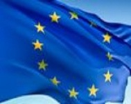 European Commission Called for Providers to Share Spectrum to Boost Wireless Connectivity