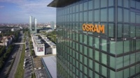 Osram Has Reported a Net Income of Euro34 Million for The 2013 Financial Year