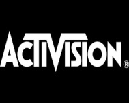 Activision Adopted Newly-Launched Public Cloud Services From Salesforce