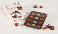 Innovia Offered The Newly Designed Packaging Technology for German Chocolates