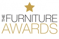 Furniture Awards Designed to Recognise The Best in New Product Unveiled at The Event