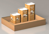 Germany-Based Optima Packaging Group Has Developed a New Modular Carton Cans Line