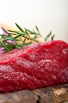 USDA Will Allow Fresh Beef Imports From Argentina and Brazil