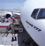 Emirates SkyCargo Has Carried in Excess of 2.5 Million Kg of Cargo From The State