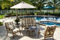 When You Are Ready to Choose Furniture for Your Outdoor Space, Follow These Top Tips