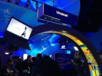 Intel Released a New,Low-Power Core Processor for Ultrabooks