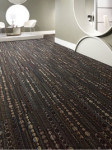 Mohawk Group Is Pleased to Introduce Its Mixology Collection, a Contemporary Carpet Tile