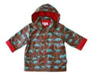Hatley Would Get Any Reluctant Little One Venturing Outdoors in The Coldest Seasons