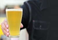EU Plan to Talk to Japan on Opening The Latter's Beer Market to The European Countries