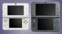 Nintendo Revealed The New Nintendo 3ds UK Release Date at Last