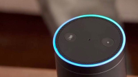 Google's Rumoured Amazon Echo Rival Would Be A Complete No Brainer