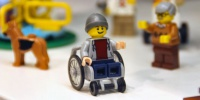 Big Issues, Mini-Figures: How Firms Are Looking to Better Represent Society with Toys