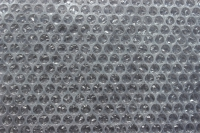 Sealed Air Unveils Bubble Wrap IB Protective Packaging Solution