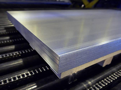 US Steel Industry Notches New 2014 Utilization High: AISI