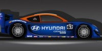 Hyundai and Rhys Millen Try Defend Their 2012 Title