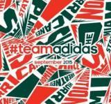 Adidas and The University of Miami Announced a Landmark 12-Year Partnership