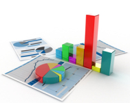 CIOs Will Have to Share Their Control of It Budgets with Marketing Department