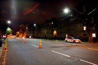The UK's Largest City Will Also Get The Country's Largest Deployment of LED Street Lights