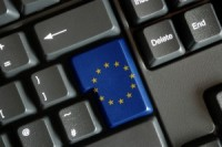 The European Commission's Latest Cyber Security Strategy Has Been Slammed