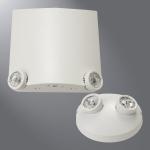 Releasing Sure-Lites Pathlinx LED Emergency Lighting Line
