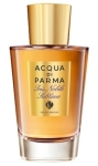 Acqua Di Parma Has Chosen The Most Regal of Flowers as Protagonist of Italian