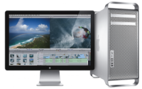 Apple to Stop All Sales of The Desktop System to Comply with New EU Regulatory Standards