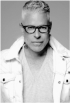 l' Oreal Paris Announces New Consulting Makeup Artist Billy B
