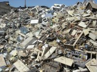 HP & Dell Have Called on Australian Consumers to Recycle More Unwanted Electronic Goods
