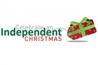 Independent Retailers Hope to Entice Christmas Consumers with a Shopping Challenge