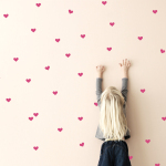 20 Home DIY Projects Designed with Kids in Mind