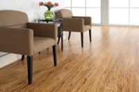 USFloors Has Received a Patent for The Company's Corboo Flooring