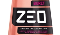 Zeo Has Unveiled Three New Variants and Has Turned to Blue Marlin to Create The Packaging