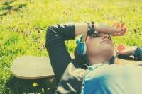 Sealy Launches Worldwide Sleep Study