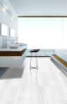 Bellavita Tile Has Introduced Rayas, Its New HD Porcelain Collection.