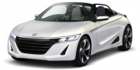 Honda Will Unveil Its Highly Anticipated and Long-Rumoured S2000 Successor