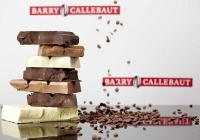 World's Finest Chocolate Is Acquired by Barry Callebaut