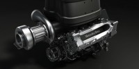 Williams F1 and Mercedes-Benz Have Declared a Long-Term Engine Partnership