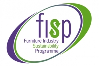 New Members for Furniture Sustainability Scheme