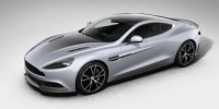 Aston Martin Has Kicked off Its Birthday Celebrations