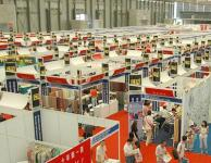 International Expo for Textile Fabric & Accessories Will Be Held From 24-26 June