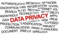 Businesses Risk Failure to Comply with Privacy and Data Protection Laws