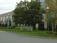 Sobeys Has Agreed to Sell Its Dairy Processing Operations to Agropur Cooperative