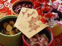 Traditional Festivals Are Important Events in The Life of Every Chinese