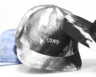 China Headwear & Accessories Exports Statistics